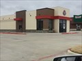 Image for Arby's -  1321 US 397 - Roanoke - TX