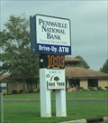 Image for Pennsville National Bank - Elmer, NJ