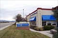 Image for IHOP - Fairview Ave., Meridian, Idaho