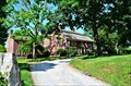 Image for Longfellow's Wayside Inn - Sudbury MA