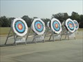 Image for Trosper Park Archery Range - Oklahoma City, OK