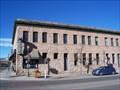 Image for Keystone Hotel - Castle Rock, Colorado