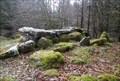 Image for The Giant's Grave - Burren Co Cavan