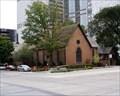 Image for Calvary Episcopal Church - Rochester, MN