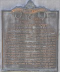 Image for Utah's First Fort  - Salt Lake City