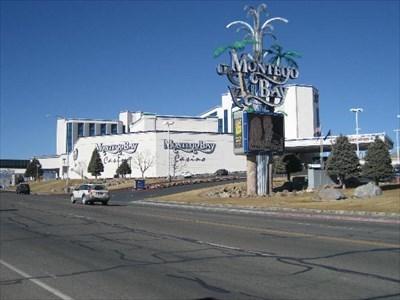 casino in wendover nevada