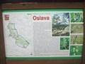 Image for Prirodni park Oslava - Oslavany, Czech Republic