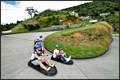 Image for Skyline Luge, Rotorua. North Is. New Zealand.