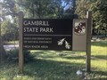 Image for Gambrill State Park - Frederick, Maryland