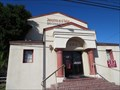 Image for Iglesia Universal Pare De Sufrir - Mesa, AZ