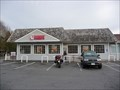 Image for Dunkin Donunts - Winthrop St - Rehoboth MA