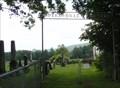 Image for Speedsville Cemetery - Speedsville, NY
