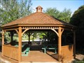 Image for Barbara Gilberg Habitat Gazebo - South Pasadena, FL