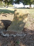 Image for E.S. Morton - Little Elm Cemetery - Little Elm, TX