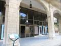 Image for Museo Nacional de Historia Natural - La Habana, Cuba