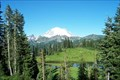 Image for Tipsoo Lake Scenic Area - Chinook Pass, WA
