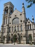 Image for Second Presbyterian Church - Chicago, IL