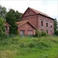 Image for (former) Station Effry - France