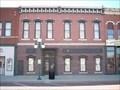 Image for Leivy & Laudauer Clothier - Harrisonville, Missouri