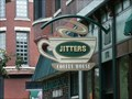 Image for Jitters - Joliet, IL
