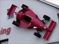 Image for Formel 3 Rennwagen - Adenau, RP, Germany