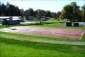Image for Communtiy Park Basketball Court - Zelienople, Pennsylvania