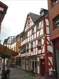 Image for Ehemaliges Hotel Drei Kronen, Niederhutstraße 5 in Ahrweiler - RLP / Germany