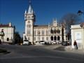 Image for Edifício dos Paços do Concelho - Sintra, Portugal