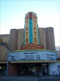 Image for The State Theater - Ann Arbor - Michigan