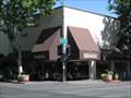 Image for Peet's Coffee and Tea - Main Street - Chico, CA