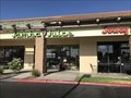 Image for Jamba Juice - Mountain - Upland, CA