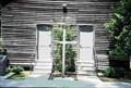 Image for Gender Separated Entrances - Fallen Creek, Florida