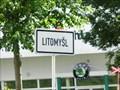 Image for Litomyšl & 26328 Litomyšl - Litomyšl, Czech Republic
