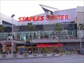 Image for Staples Center - Los Angeles, CA