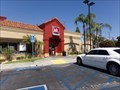Image for Jack In The Box - E. Ontario Ave - Corona, CA