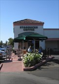 Image for WayBUX Lake Forest Village - Lake Forest, CA