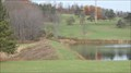 Image for Dimmock Hill Golf Course - Binghamton, NY