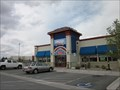 Image for IHOP - South Virginia Street - Reno, NV