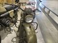 Image for Harley-Davidson - Model WLC - Ottawa, Ontario
