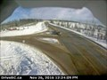Image for Mackenzie Junction Webcam - Mackenzie, BC