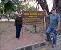 Image for Numbi Gate, Kruger National Park, South Africa
