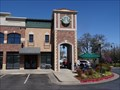 Image for Starbucks - 15th & Bryant - Edmond, OK