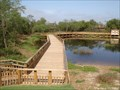 Image for Cedar Hill State Park Boardwalk - Cedar Hill Texas