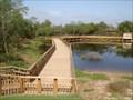 Image for Cedar Hill State Park Boardwalk - Cedar Hill Texas