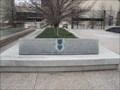 Image for Purple Heart Memorial - Nashville, Tennessee