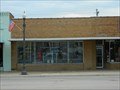 Image for 314 N Commercial - Emporia Downtown Historic District - Emporia, Ks.
