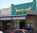 Image for Wingham Movieland, Wingham, NSW, Australia