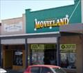 Image for Wingham Movieland, Wingham, NSW, Australia
