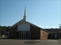 Image for Genesis Free Will Baptist Church - Kingsport, TN