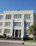 Image for Stephen F. Austin Junior High School - Galveston, TX